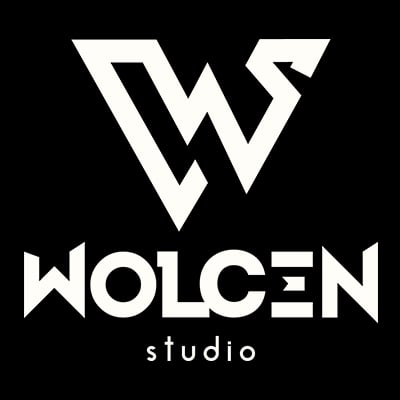 Senior VFX Artist at Wolcen Studio