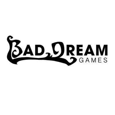 2D Unity Technical Artist at Bad Dream Games