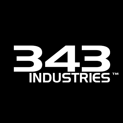 Senior UI Artist at 343 Industries