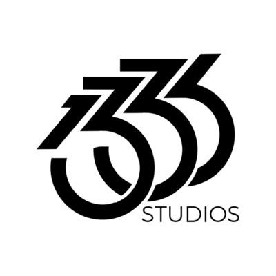 UI/UX Designer at 1336 Studios