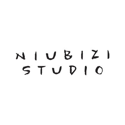 Skilled 3D Generalist [Freelance] at Niubizi Studio