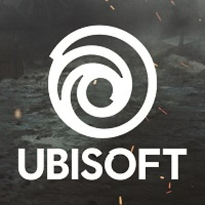 Environment Artist at UBISOFT Bucharest