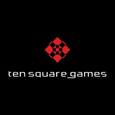 3D Game Artist (Studio level expert) at Ten Square Games S.A.