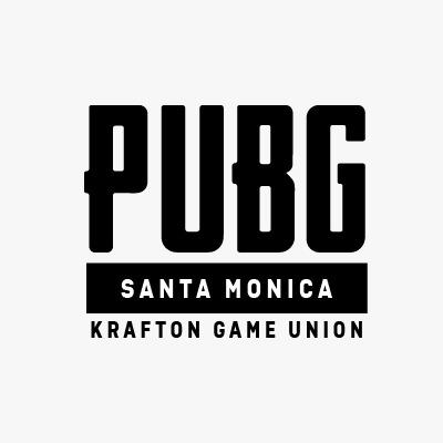 Sr. Motion Graphics Artist at PUBG Santa Monica