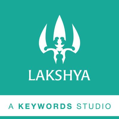 Associate Outsourcing Character Art Director at Lakshya Digital