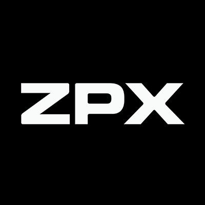 Environment Artist at ZPX