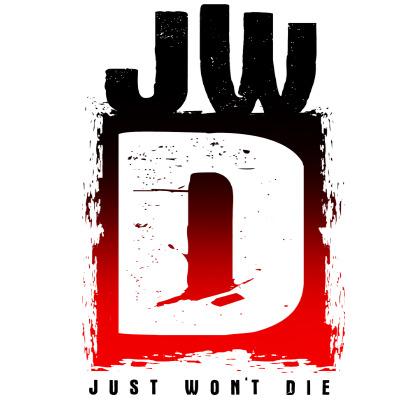 Senior Concept Artist at Just Wont Die Ltd
