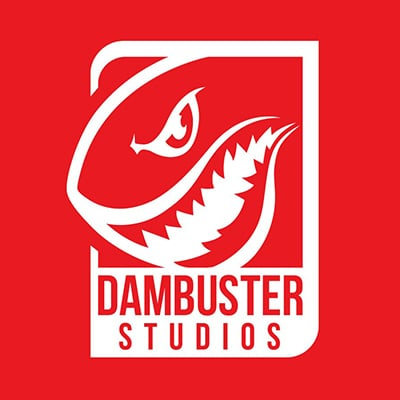 Art Director at Deep Silver Dambuster Studios