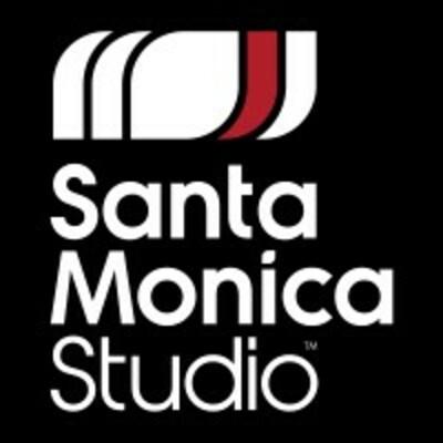 Environment Artist (Contract) at Santa Monica Studio