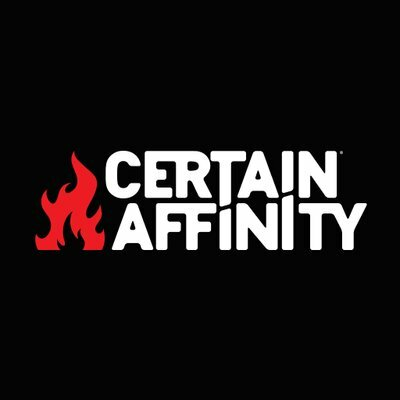 Lead Technical Animator at Certain Affinity