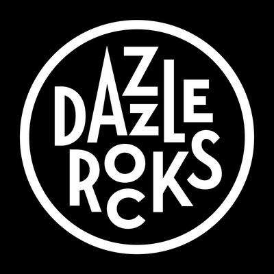 Senior UI/UX artist at Dazzle Rocks