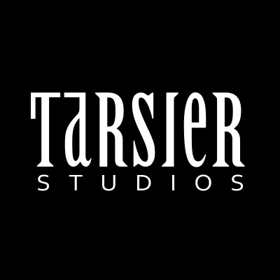 Art Director at Tarsier Studios AB