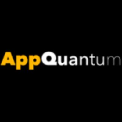 Art Director / Art Lead (GameDev Unity 3D) at AppQuantum