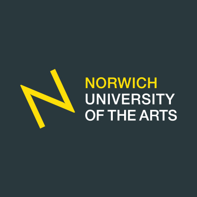 Part-time Hourly Lecturer – Computer Science (Games Development) at Norwich University of the Arts