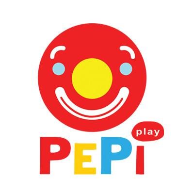 Lead Artist at Pepi Play