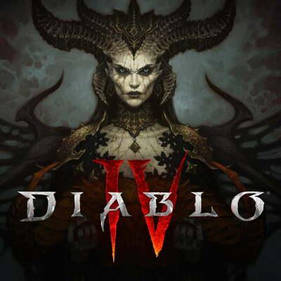 Senior Character Artist at Blizzard Entertainment