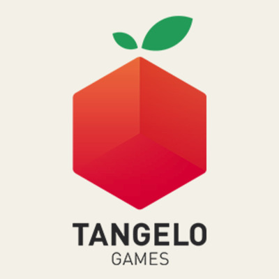 Technical Artist (Unity) at tangelo games