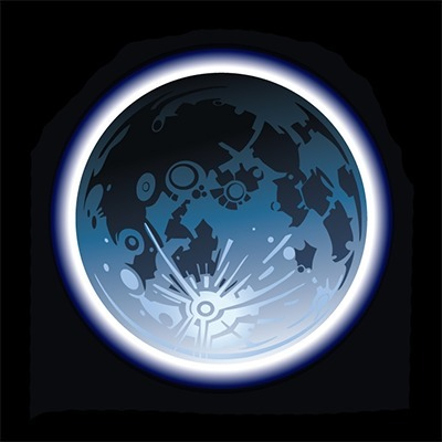 Senior Environment Artist at High Moon Studios