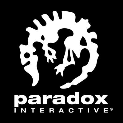 Senior 3D Artist   at Paradox Interactive