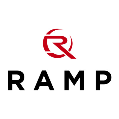 Photorealistic products + interior CG Renderings [Remote] at Ramp USA