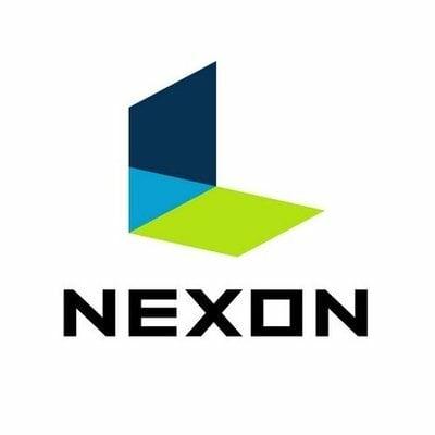 Technical Artist at Nexon OC