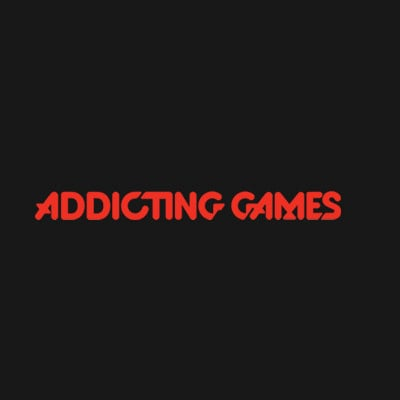 3D Modeler and Map Designer at Addicting Games, Inc.