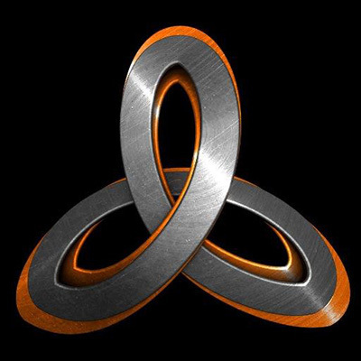 Temporary Weapons Artist  at Treyarch