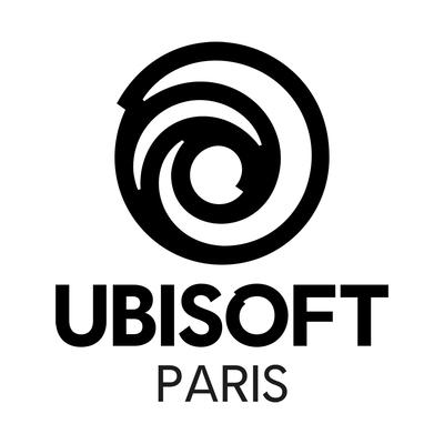 Senior 3D Artist - Beyond Good & Evil 2 at Ubisoft Paris