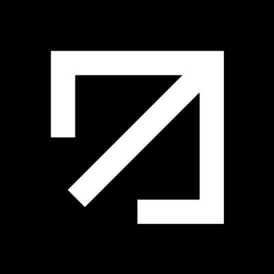 Environment Artist at Polygonflow