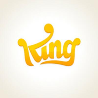 Art Director at King