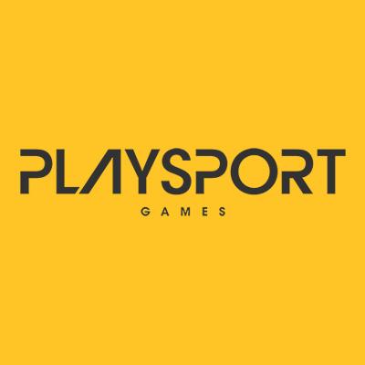 UI Artist at Playsport Games