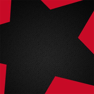 Previs / Layout (Nov 20 - Jun 21) at Red Star 3D