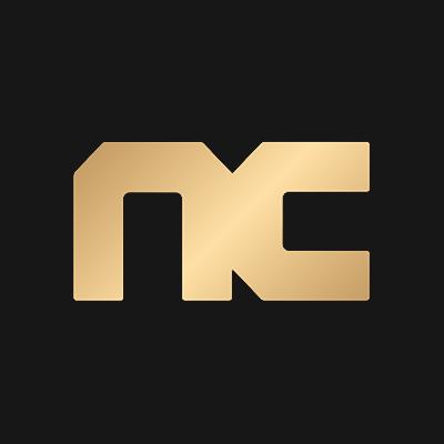 Character Artist at NCSOFT Vietnam Visual Studio
