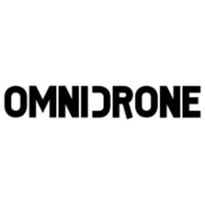 Senior 3D Animator at Omnidrome