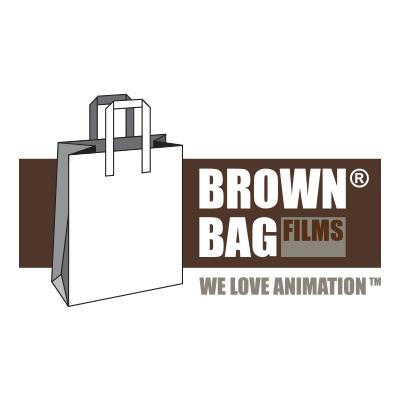 Animator at Brown Bag Films