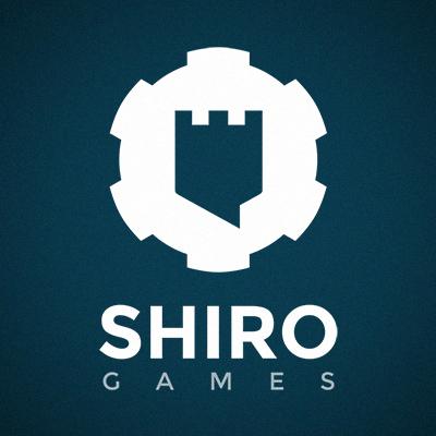 3D Animator  at Shiro Games