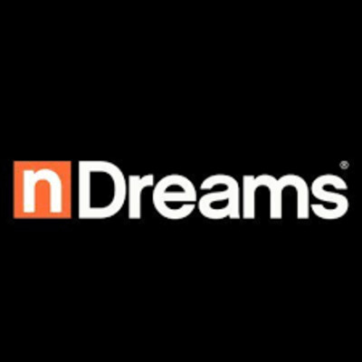 Principal VFX Artist   at nDreams