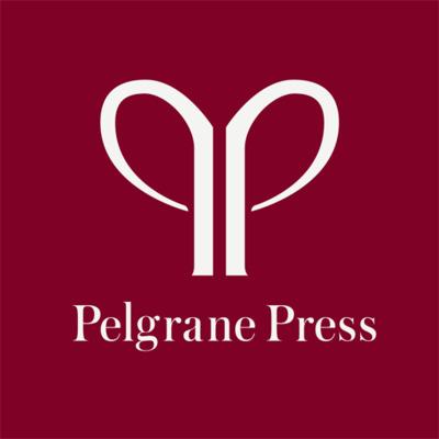 Freelance illustrator at Pelgrane Press
