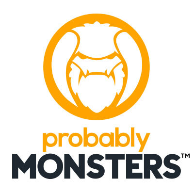 Senior FX Artist at ProbablyMonsters