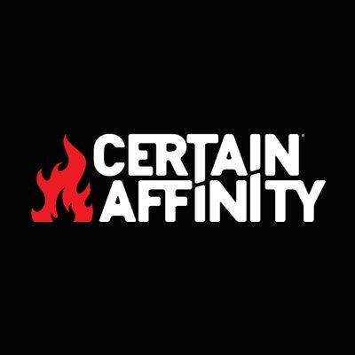 Senior Technical Artist - Austin or Toronto   at Certain Affinity