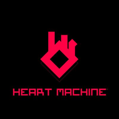 Character Artist (3d) at Heart Machine