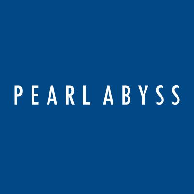 캐릭터 콘셉트 아티스트(Character Concept Artist) at Pearl Abyss Corp.