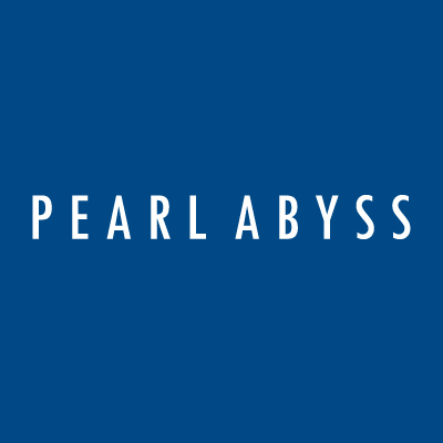 3D 배경 디자이너 (3D Environment Designer) at Pearl Abyss Corp.