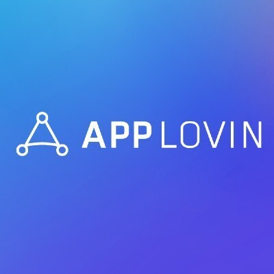 Associate Art Director at AppLovin