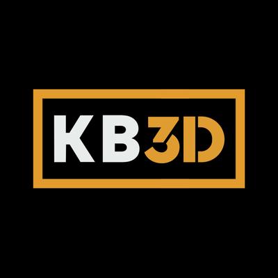 Concept Artist at KitBash3D