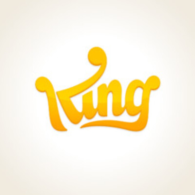 VFX Artist - Candy Crush Saga at King