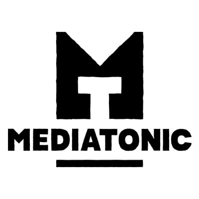 3D Marketing Artist  at Mediatonic