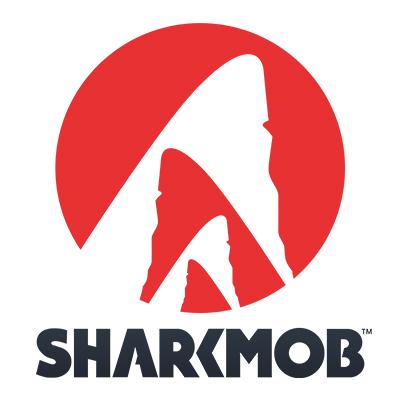 Technical Artist at Sharkmob