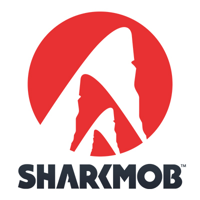 Senior Environment Artist at Sharkmob