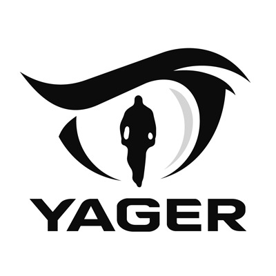 Senior Concept Artist  (f/m/d) at YAGER Development GmbH